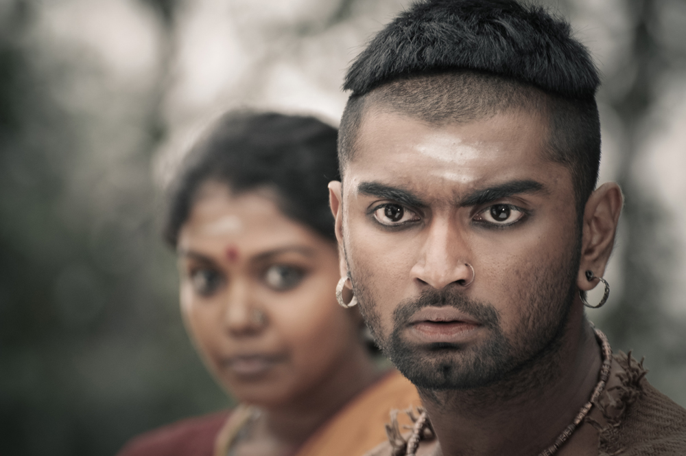 Paradesi, Paradesi Tamil Movie Trailer, Watch Online Paradesi Official Theatrical Trailer, HQ Trailer of Tamil Films