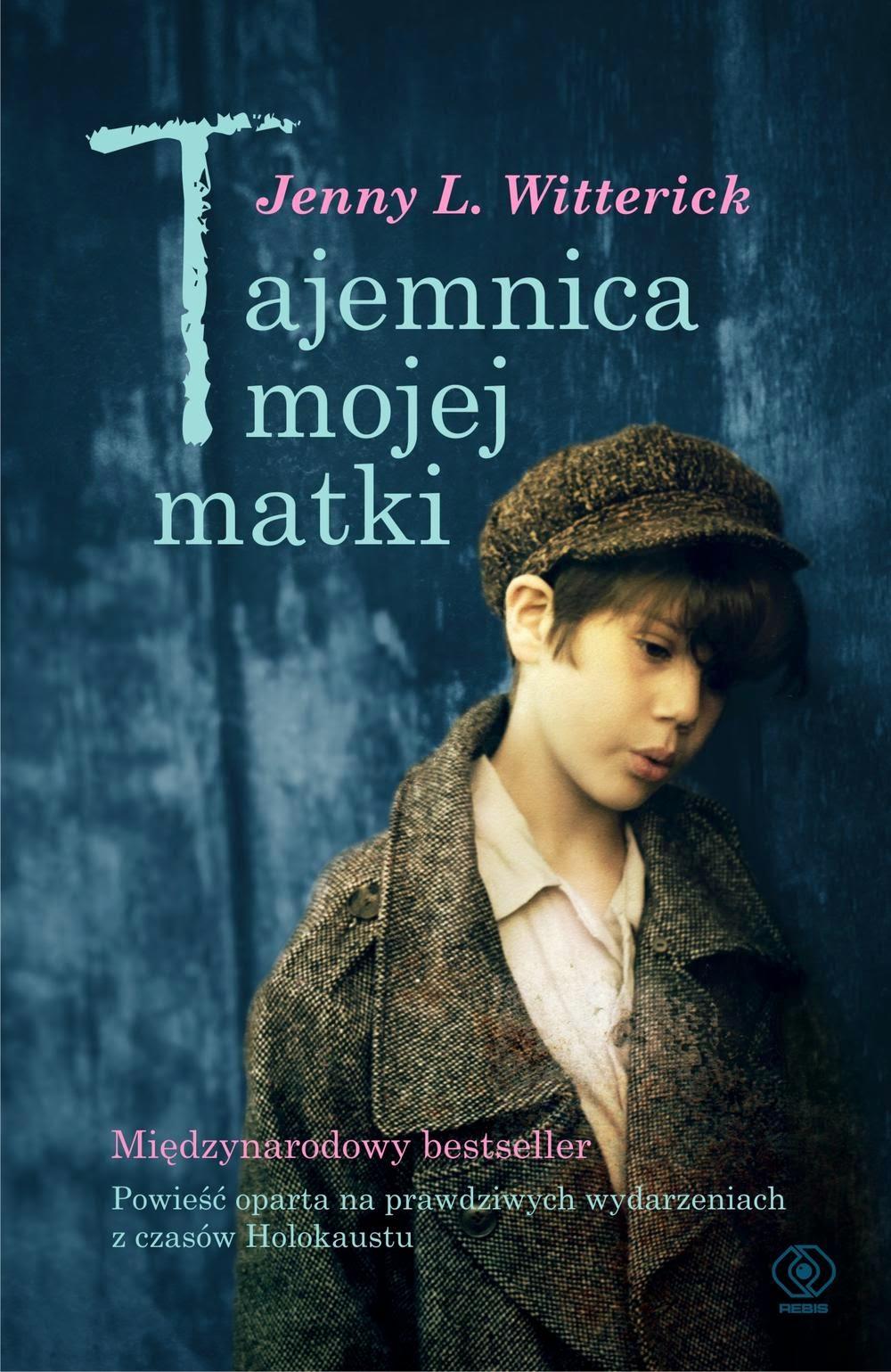 http://www.inbook.pl/product/show/661624/ksiazka-tajemnica-mojej-matki-witterick-jenny-l-ksiazki-literatura-piekna-powiesci