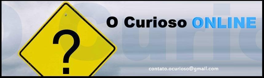 O Curioso Online