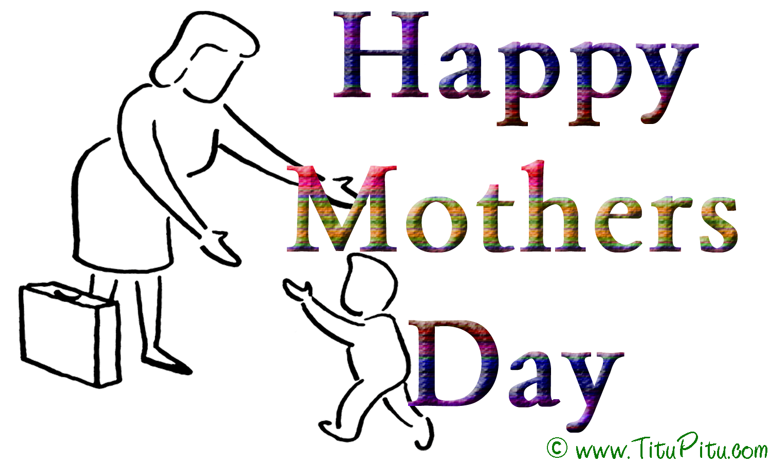 mothers-day-sms