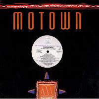 Missjones - 2 Way Street (#1 Lady) (Promo VLS) 1998