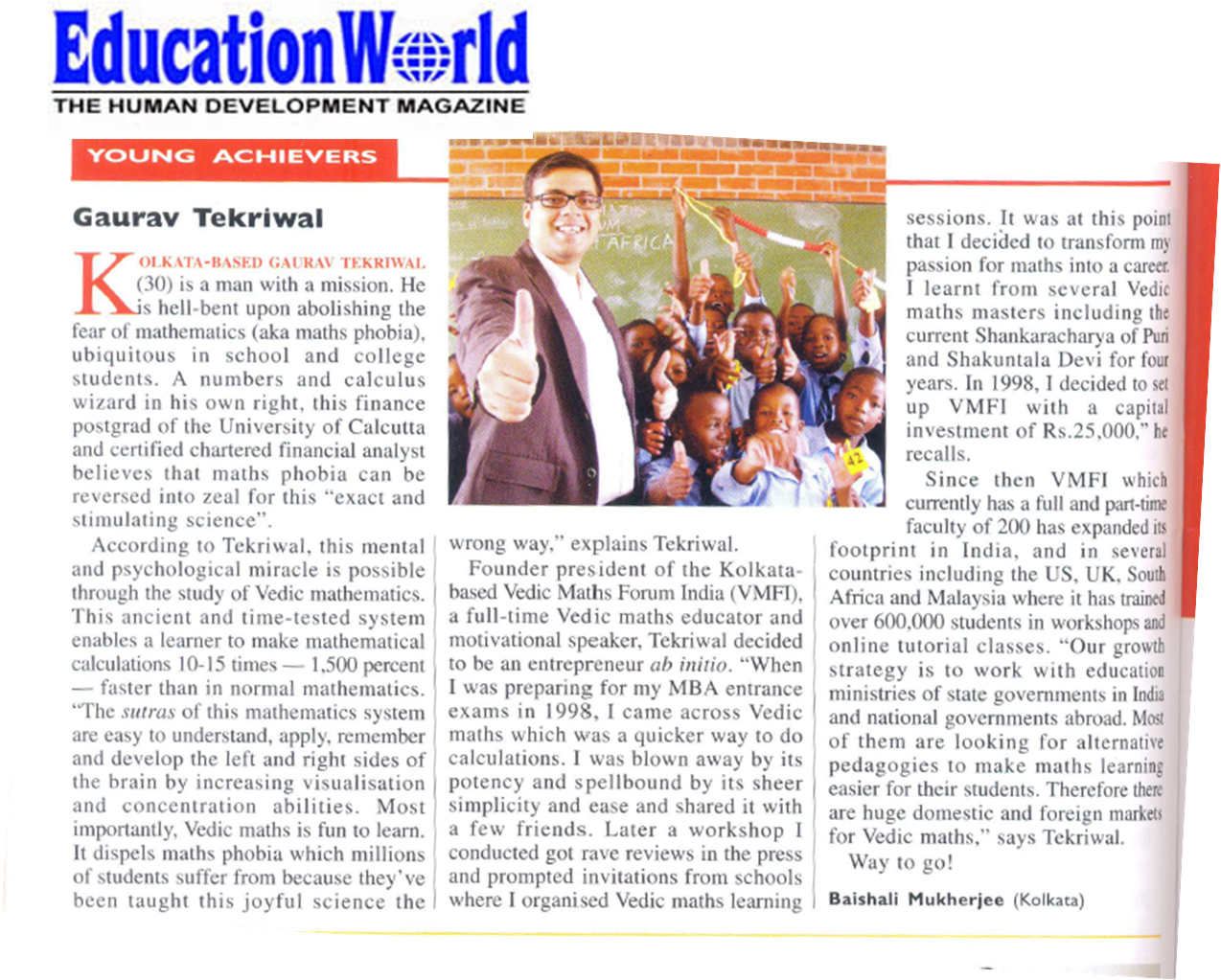 articles on education Download and read articles on education articles on education new updated the articles on education from the best author and publisher is now available here.