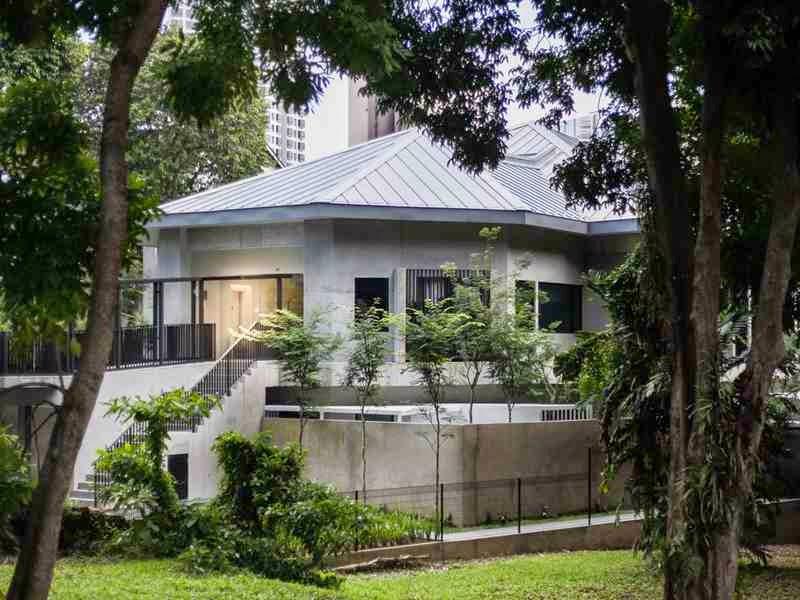 hotel murah di singapore, hotel murah di singapura, hotel murah dekat orchard, hotel murah di orchard singapore, hotel di orchard road