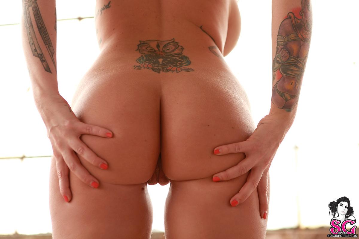 Erica fett nude congratulate, the