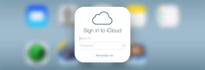 Apple patches iCloud security gap after celebrity photos hacked