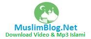 MuslimBlog.Net