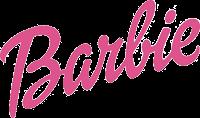 Barbis játékok