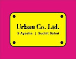 Urban Company Ltd. (2011)