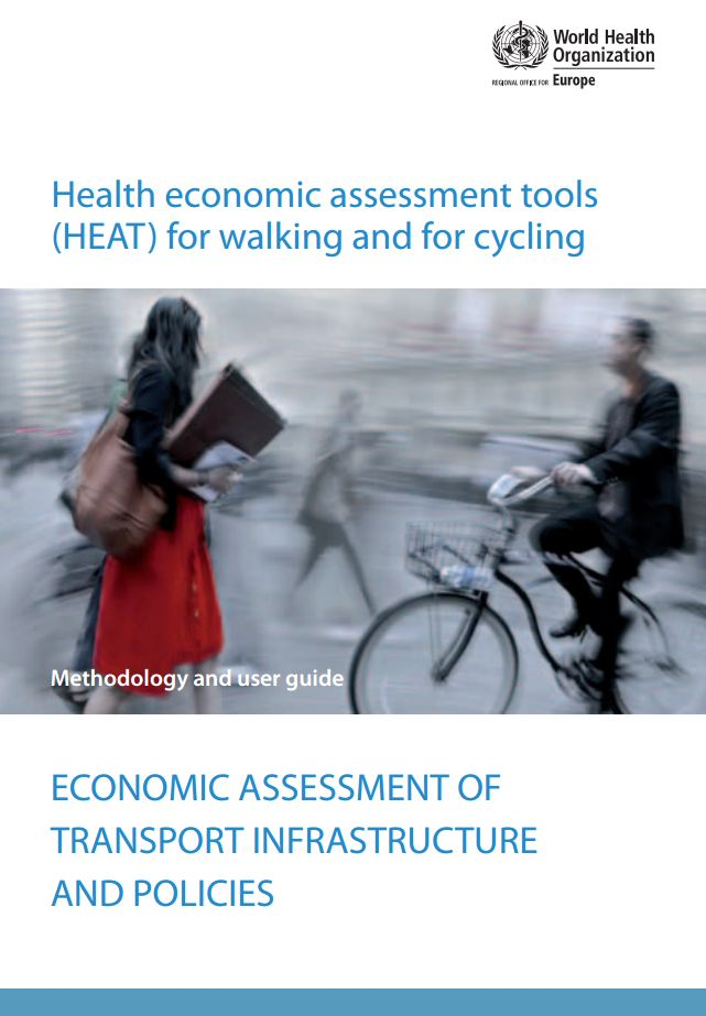 health economic tools and concepts Matthewsbookscom - 9781567937558 (1567937551) : health economics: core concepts and essential tools : bernell, steph phd : : books.