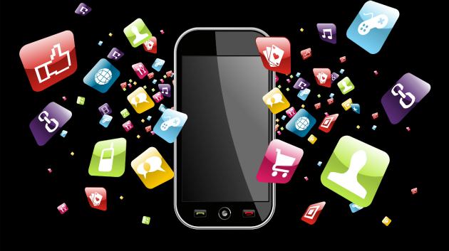 monetization mobile app