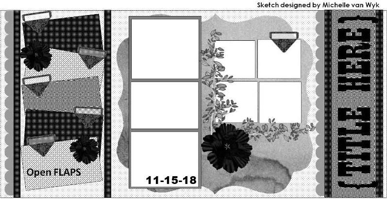 Sketch 11-15-18