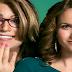 Ratings de la TVboricua: De ¨Rosa Diamante¨, ¨Por ella soy Eva¨ ¡y más! (martes, 16 de octubre de 2012)