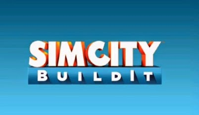 SimCity Build It Cheats