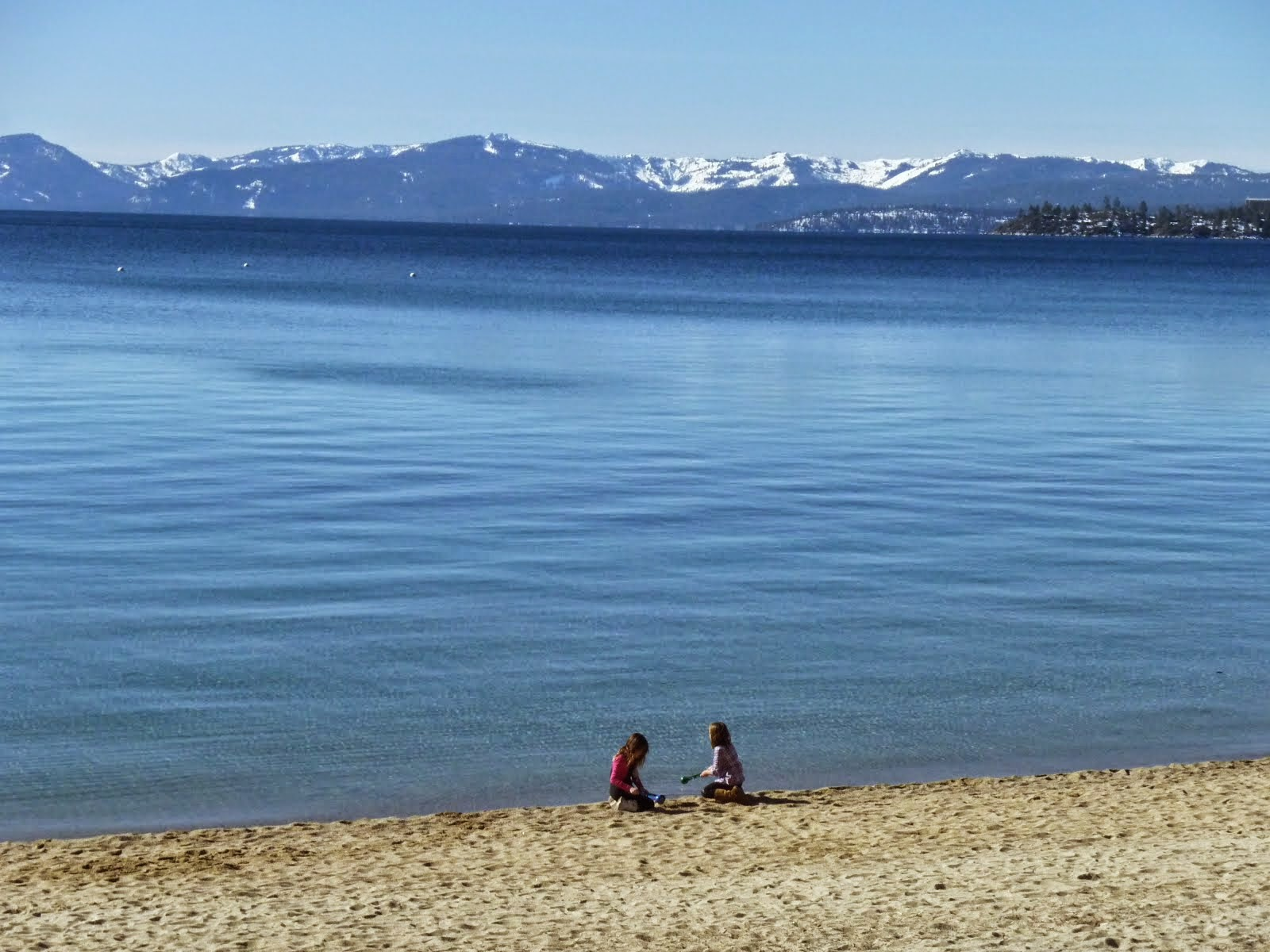 OFFICE: LAKE TAHOE, 954 LAKESHORE, INCLINE VILLAGE, NEVADA 89451