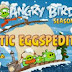 Download Angry Birds V.4.0.1 Christmas Edition for PC Full Version [Patch & SN]