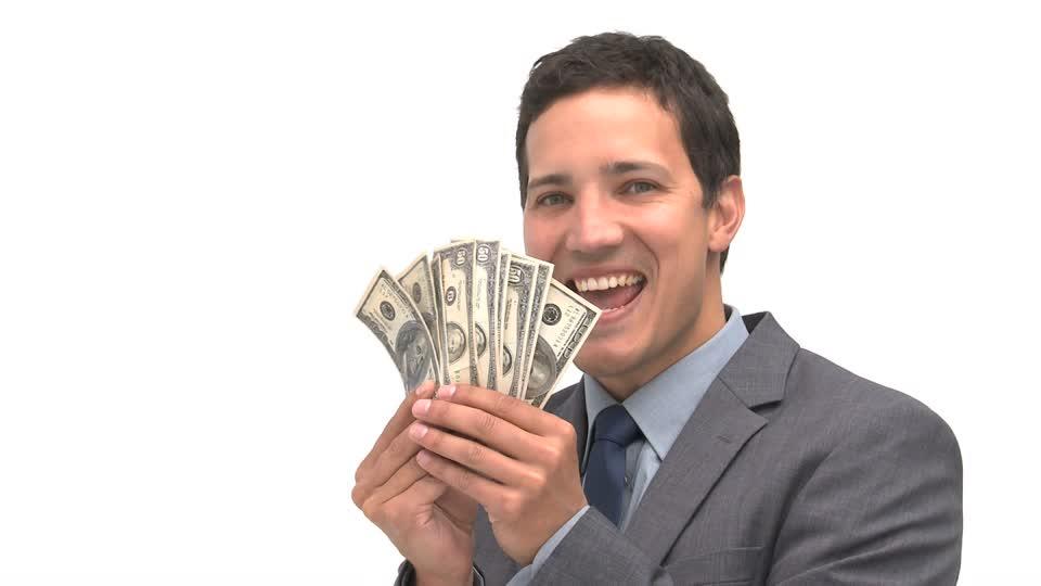 Sans Investir 25 $ heure et possible jusqu'à 1000 $ mois et plus