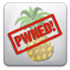 iPhone 2.2.1 Jailbreak with Pwnage Tool 2.2.5