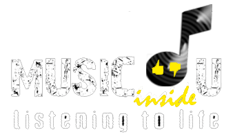 MUSICinsideU