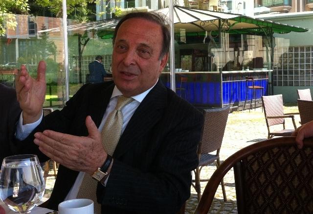 Soma Holding Yönetim Kurulu Başkanı Alp Gürkan ne demişti ne oldu?