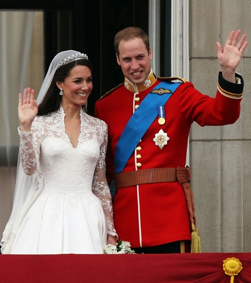 kate and prince william prince william. Kate Middleton,Prince William