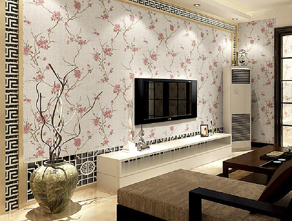 Download 51 Wallpaper Dinding Yg Murah  Free