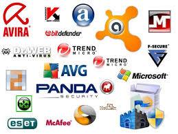 Daftar Anti virus.jpg