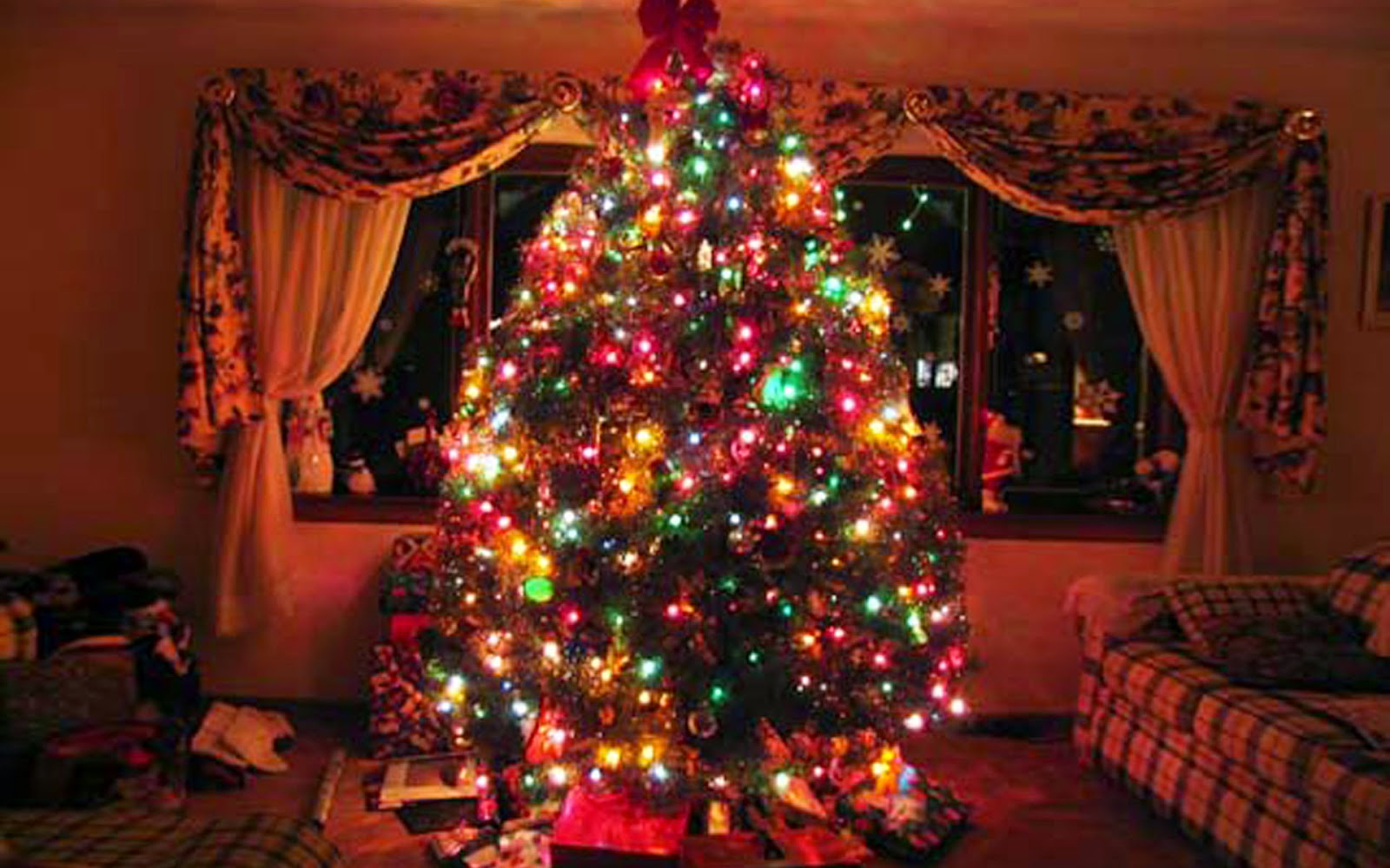 Upside Down Christmas Tree Stand