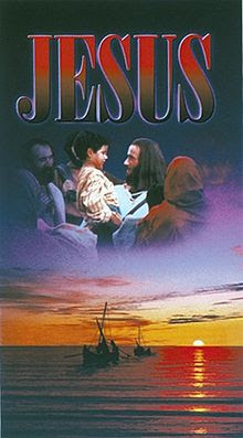 Jesus 1979 Urdu Movie Watch Online