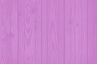 background kayu menegak violet