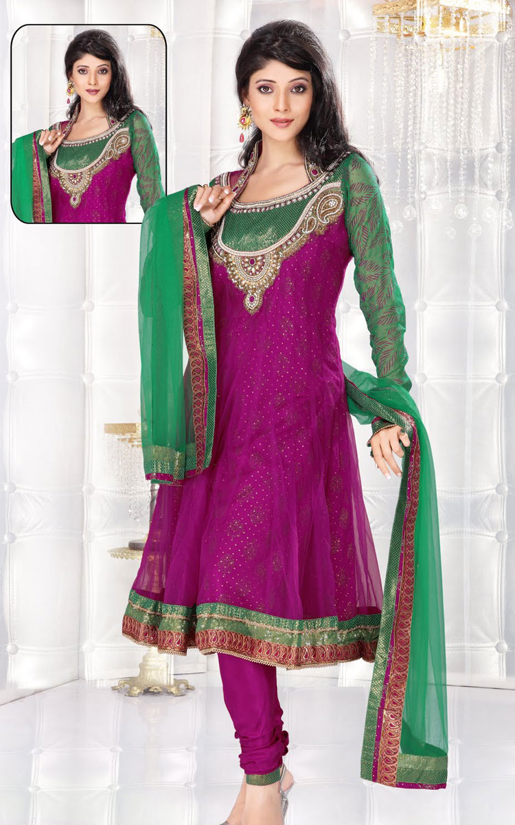 Hairstyle For Long Hair On Salwar Kameez 2015 Personal Blog
