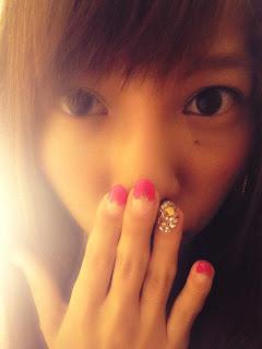 Aki Takajo JKT48 AKB48
