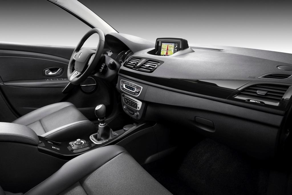 Renault+Megane+Facelift+4.jpg
