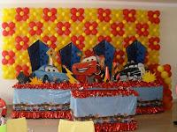 Balloon Decorations4