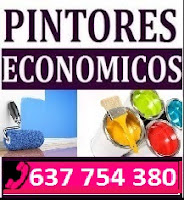 PINTORES EN SALAMANCA