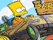 Bart Karts
