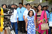Kothaga Maa Prayanam movie opening photos-thumbnail-10