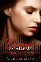 http://www.vampire-academy.fr/fichePromesse.php