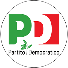 Partito Democratico