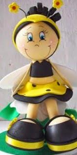 http://www.patronesfofuchas.org/2014/06/patrones-gratis-mariquita-abejita.html