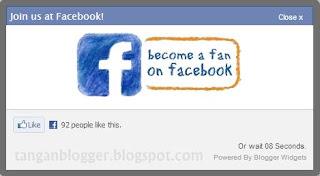 membuat popup facebook like box