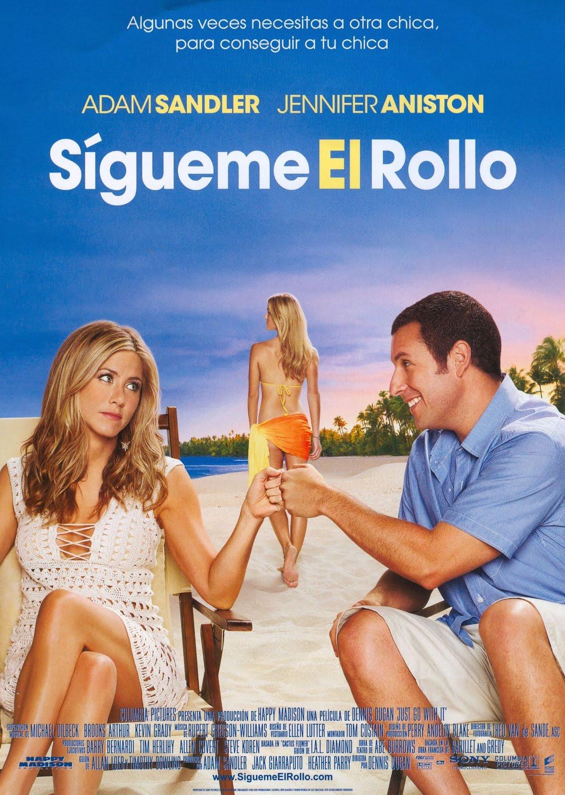 http://3.bp.blogspot.com/-VHl7g_VwkEc/TWIKRDXuAFI/AAAAAAAAGt8/FbL0kN9sGKI/s1600/Sigueme_El_Rollo.jpg