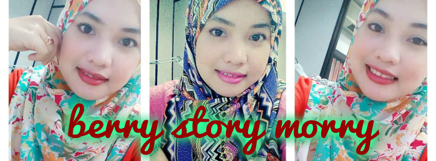 berry story morry