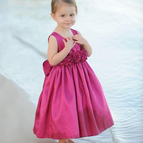 Perfect Wedding Flower Girl Dresses for Kids 500 x 500 · 36 kB · jpeg