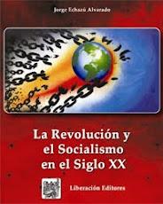 Editorial<br> Liberación