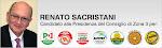 CLICK HERE UNDER-Programma Coalizione Partiti della Sinistra Zona 3 per Elezioni Amministrative 201