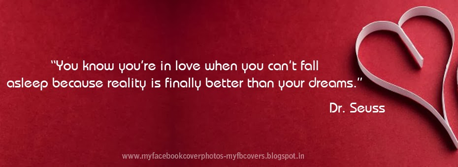 Love Quotes For Him For Fb Status : Love Quotes Status For Fb. QuotesGram
