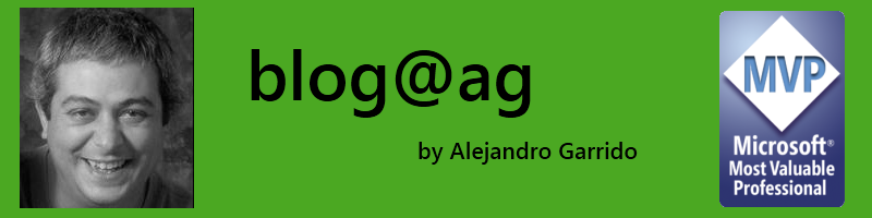 blog@ag