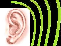 4 Dimensi Pendengaran