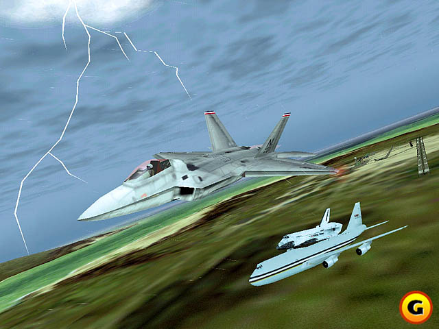 desert storm pc game free  utorrent for windows