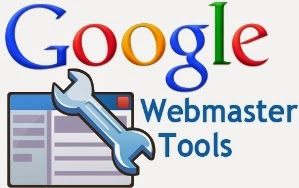 Google Webmaster Tools (Site Yöneticisi Araçları) Nedir?
